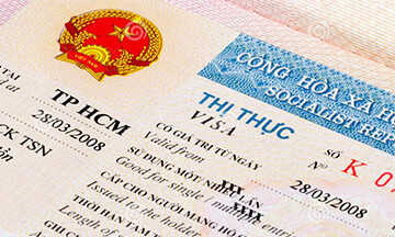 Vietnamese citizens to enjoy visa-free entry to Chile